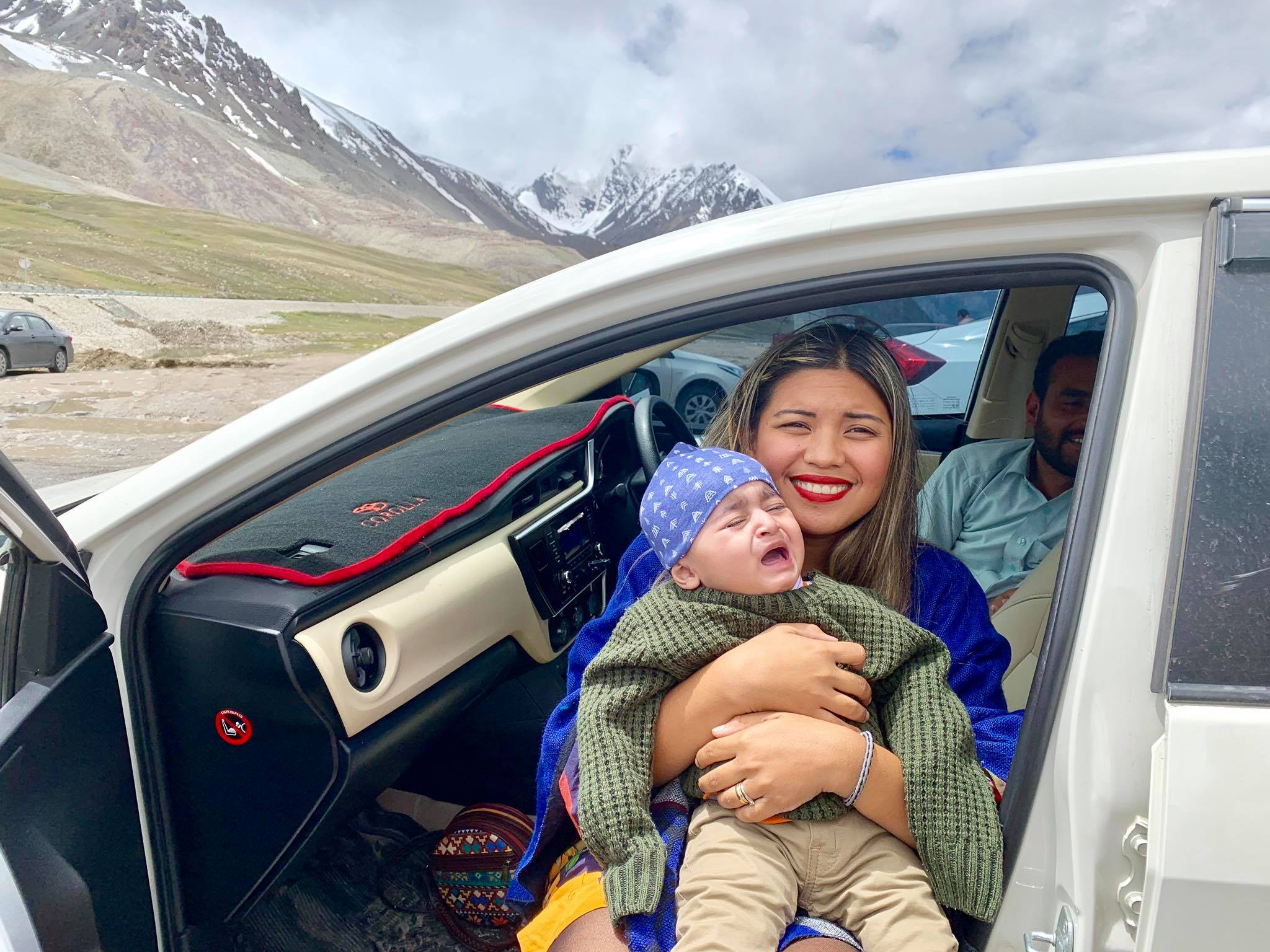 Kach Solo Travels in 2019 Driving in North Hunza Valley to Khunjerab Pass32.jpg