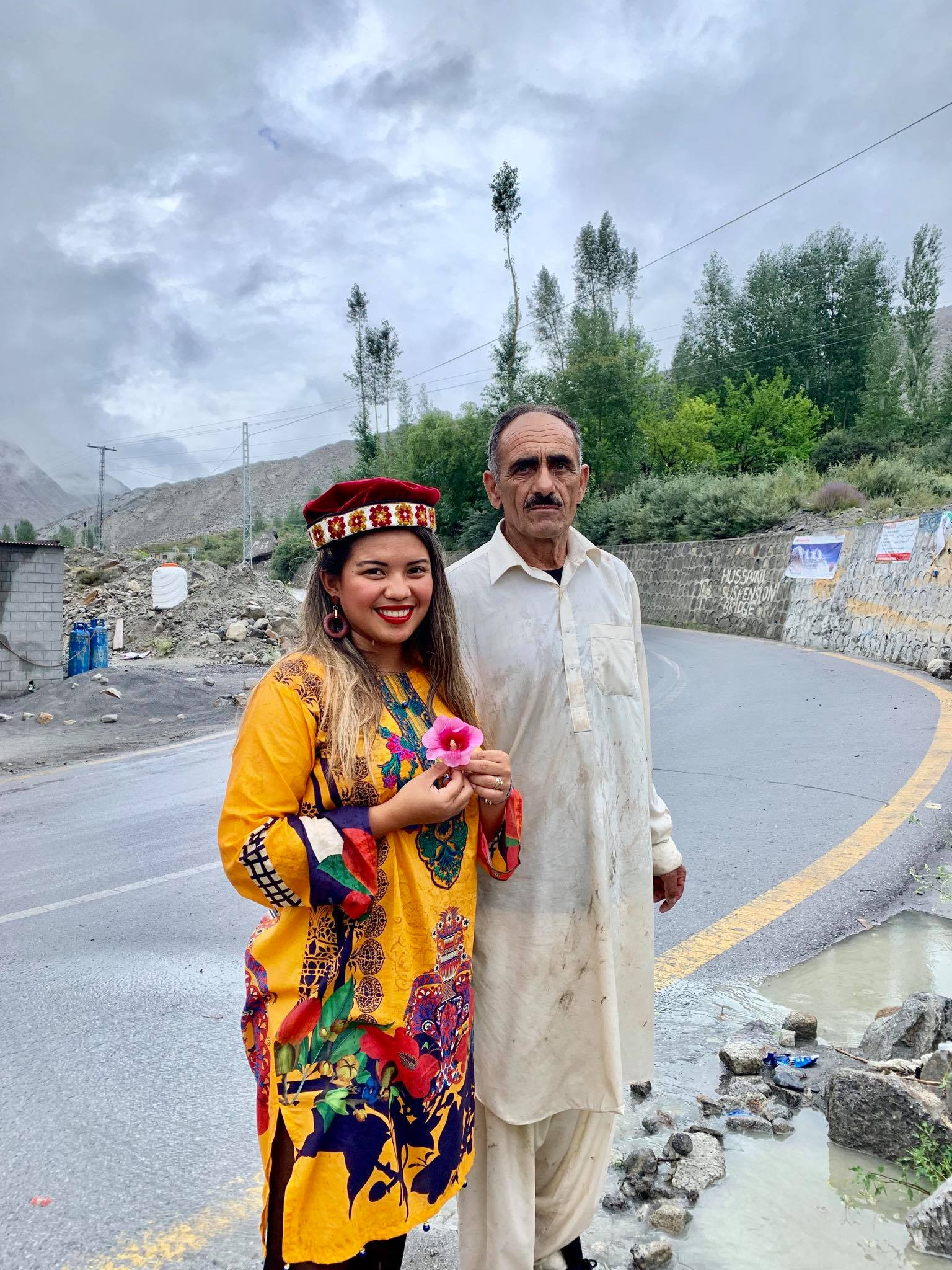 Kach Solo Travels in 2019 Driving in North Hunza Valley to Khunjerab Pass36.jpg