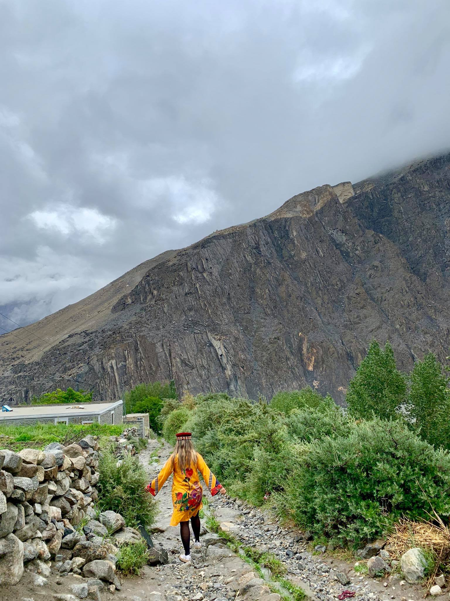 Kach Solo Travels in 2019 Driving in North Hunza Valley to Khunjerab Pass35.jpg