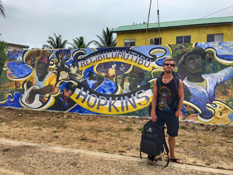 Travel Guide to Belize6.jpg