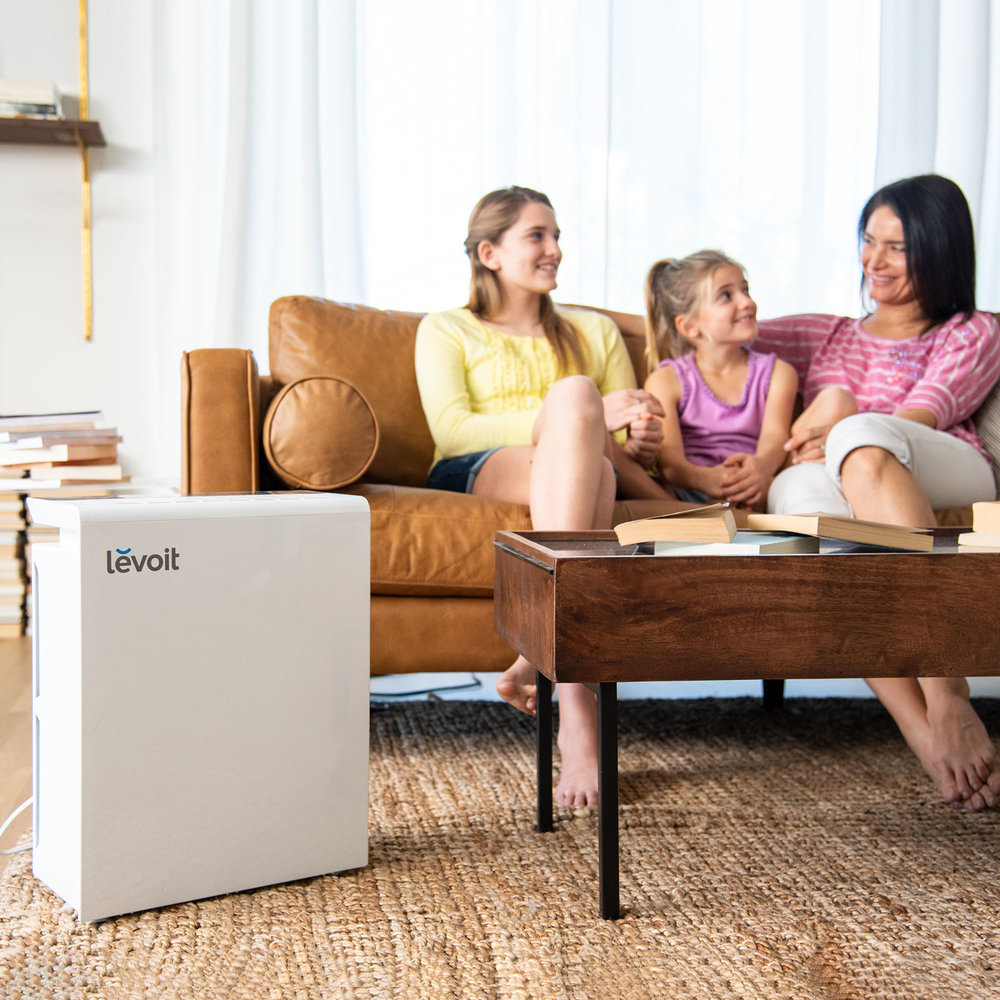 Get Fresh Air Everyday With Levoit Smart Wifi Air Purifier3.jpg