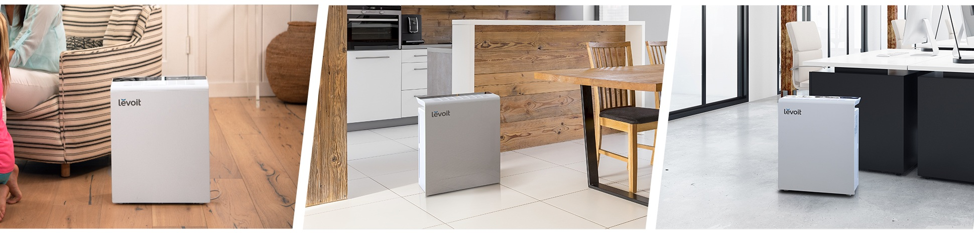 Get+Fresh+Air+Everyday+With+Levoit+Smart+Wifi+Air+Purifier4.jpg