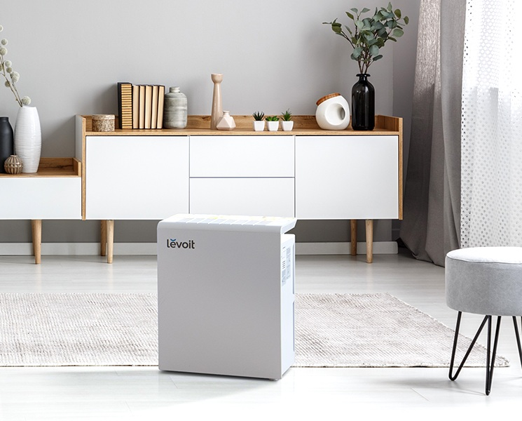 Get+Fresh+Air+Everyday+With+Levoit+Smart+Wifi+Air+Purifier2.jpg