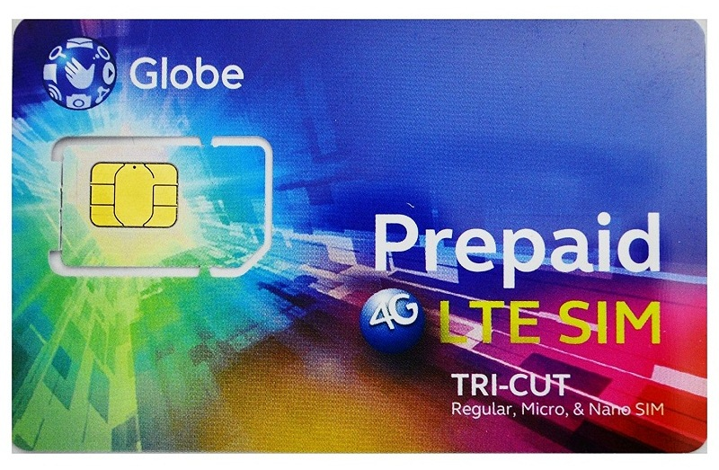 Best Simcard To Use For Tourists Visiting the Philippines.jpg
