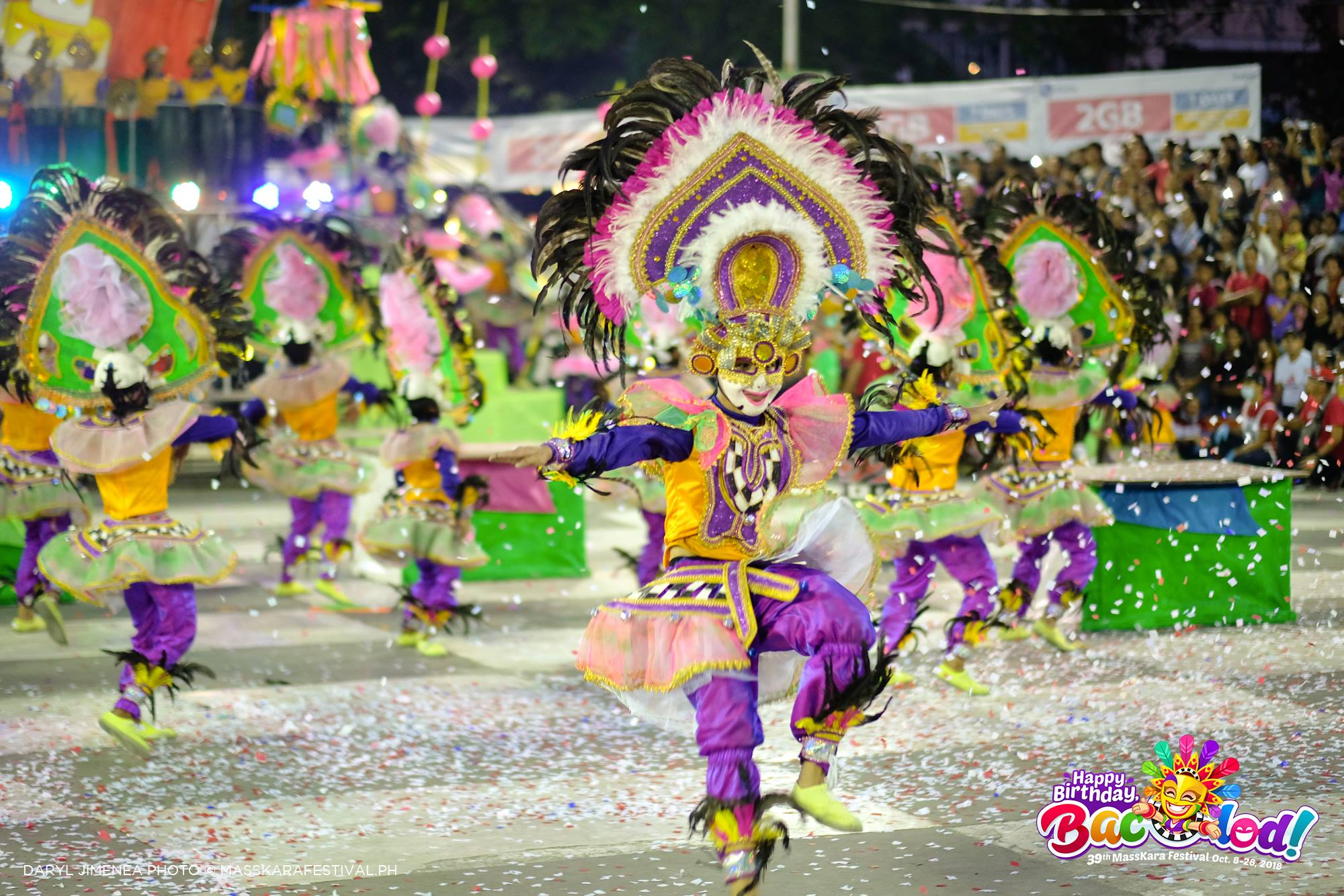 Festival in the Philippines And How You Can Enjoy Them10.jpg
