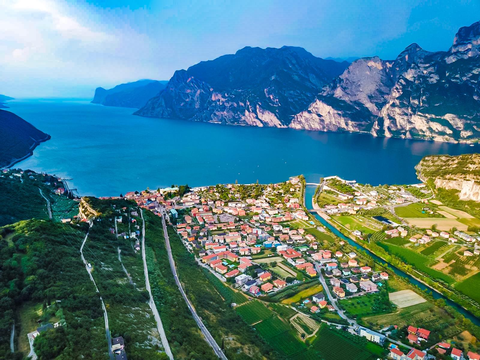 Life On The Road Day 130 We made it to Lake Garda, Italy.jpg