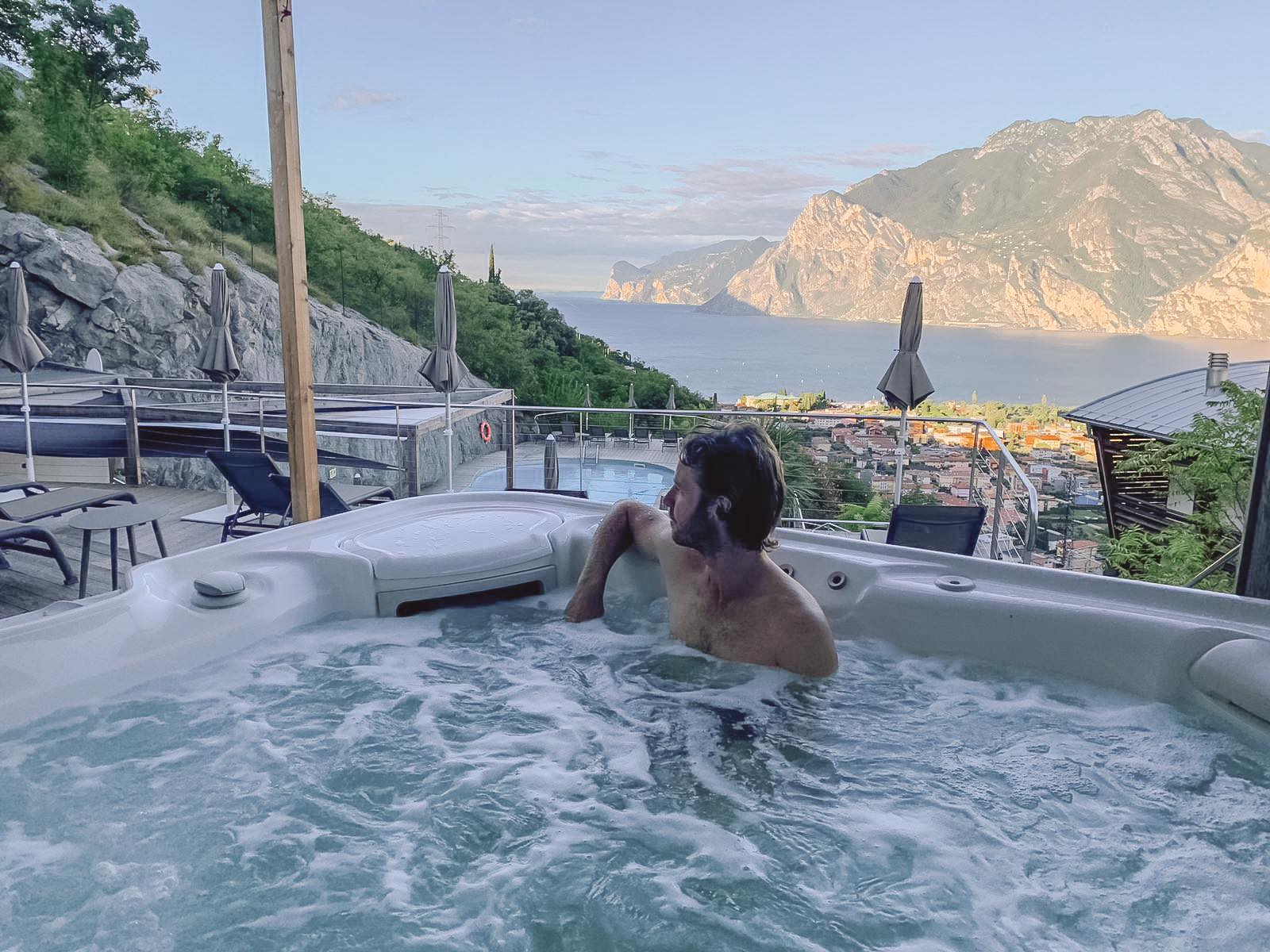 Life On The Road Day 131 Hello from Lago di Garda, ITALY5.jpg