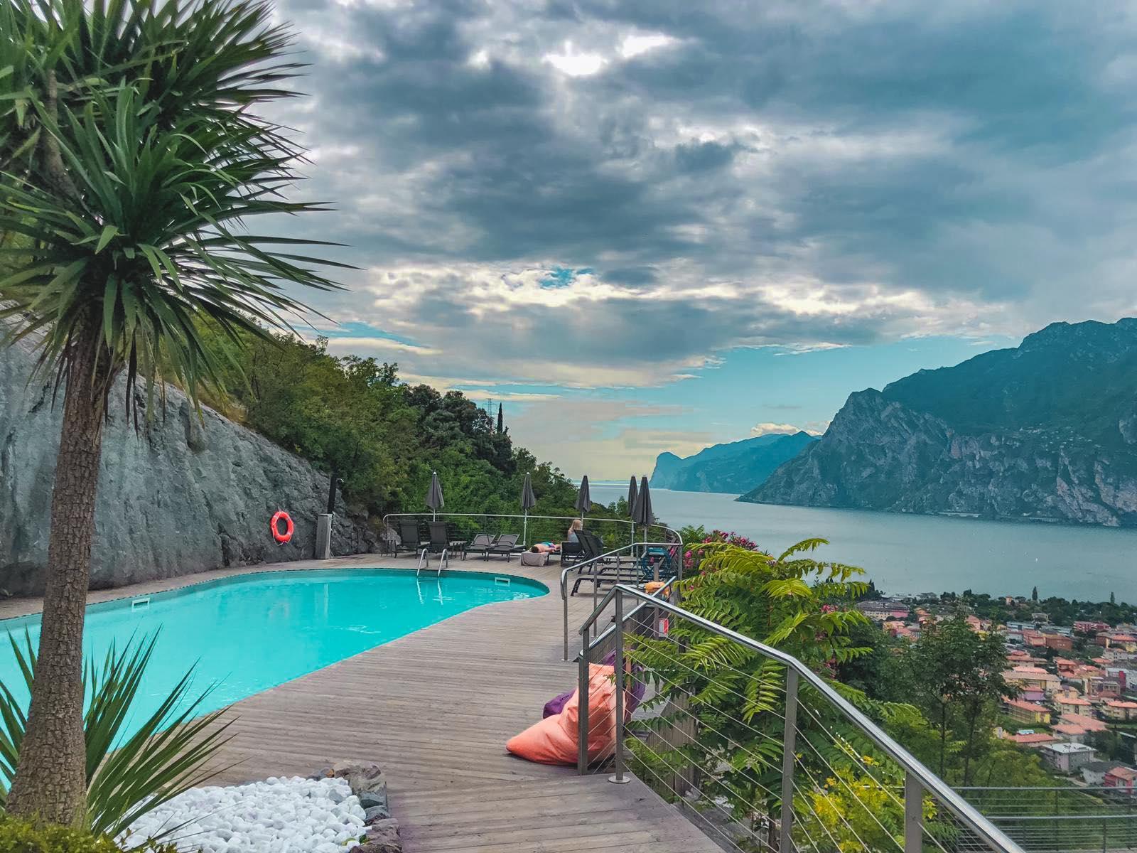 Life On The Road Day 131 Hello from Lago di Garda, ITALY8.jpg