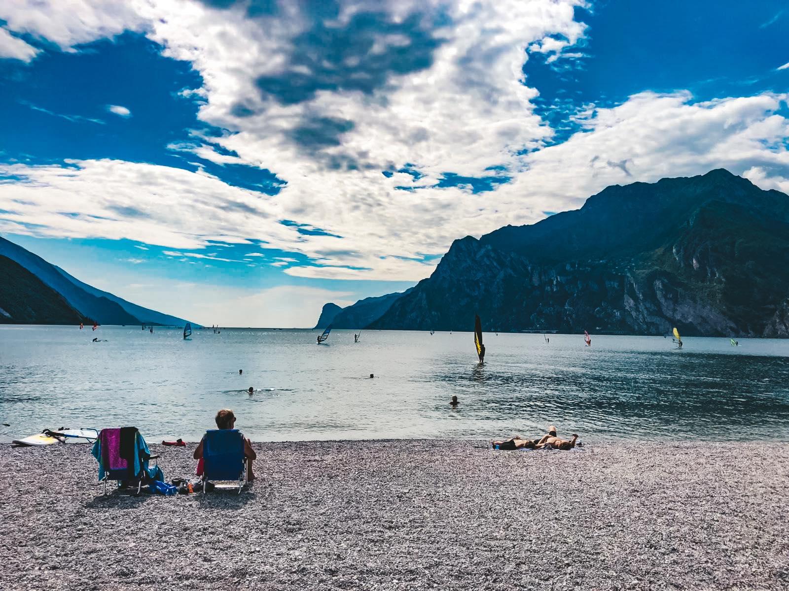 Life On The Road Day 131 Hello from Lago di Garda, ITALY19.jpg