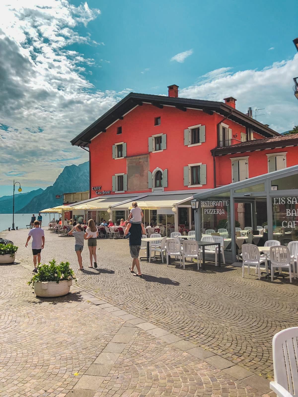 Life On The Road Day 131 Hello from Lago di Garda, ITALY24.jpg