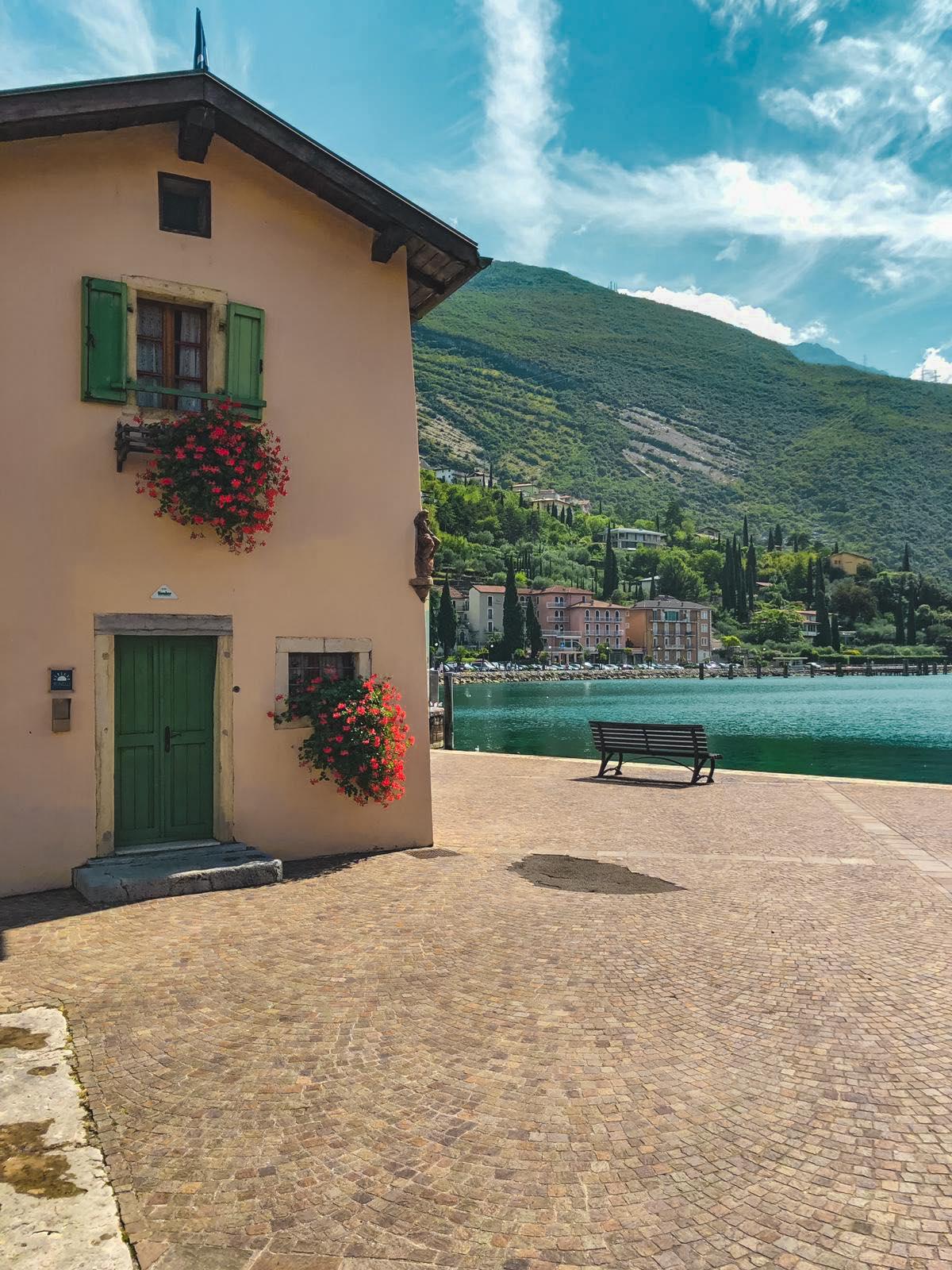 Life On The Road Day 131 Hello from Lago di Garda, ITALY23.jpg