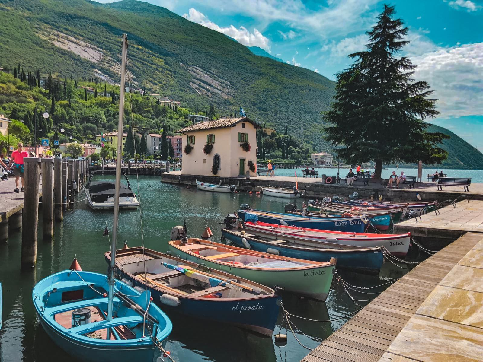 Life On The Road Day 131 Hello from Lago di Garda, ITALY25.jpg