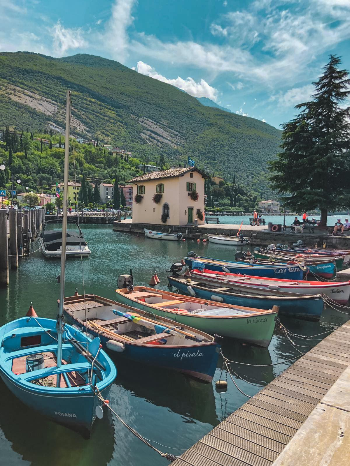 Life On The Road Day 131 Hello from Lago di Garda, ITALY20.jpg