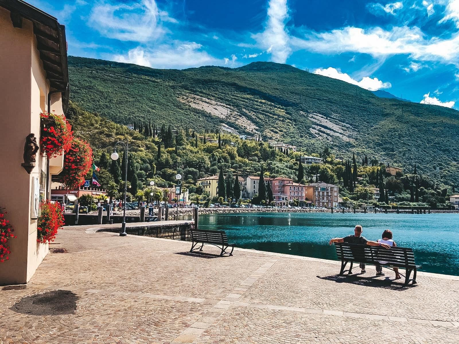 Life On The Road Day 131 Hello from Lago di Garda, ITALY22.jpg