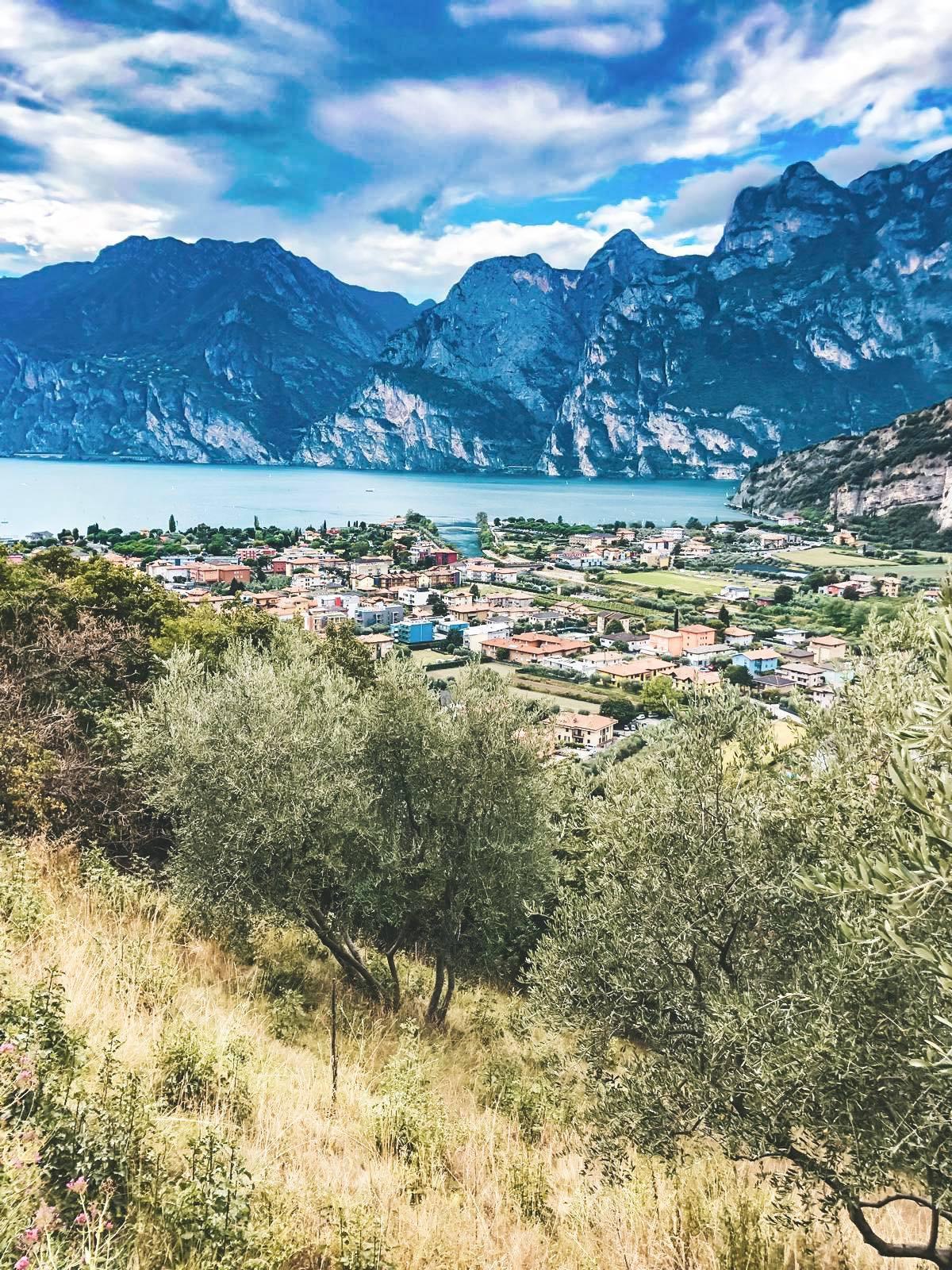 Life On The Road Day 131 Hello from Lago di Garda, ITALY32.jpg