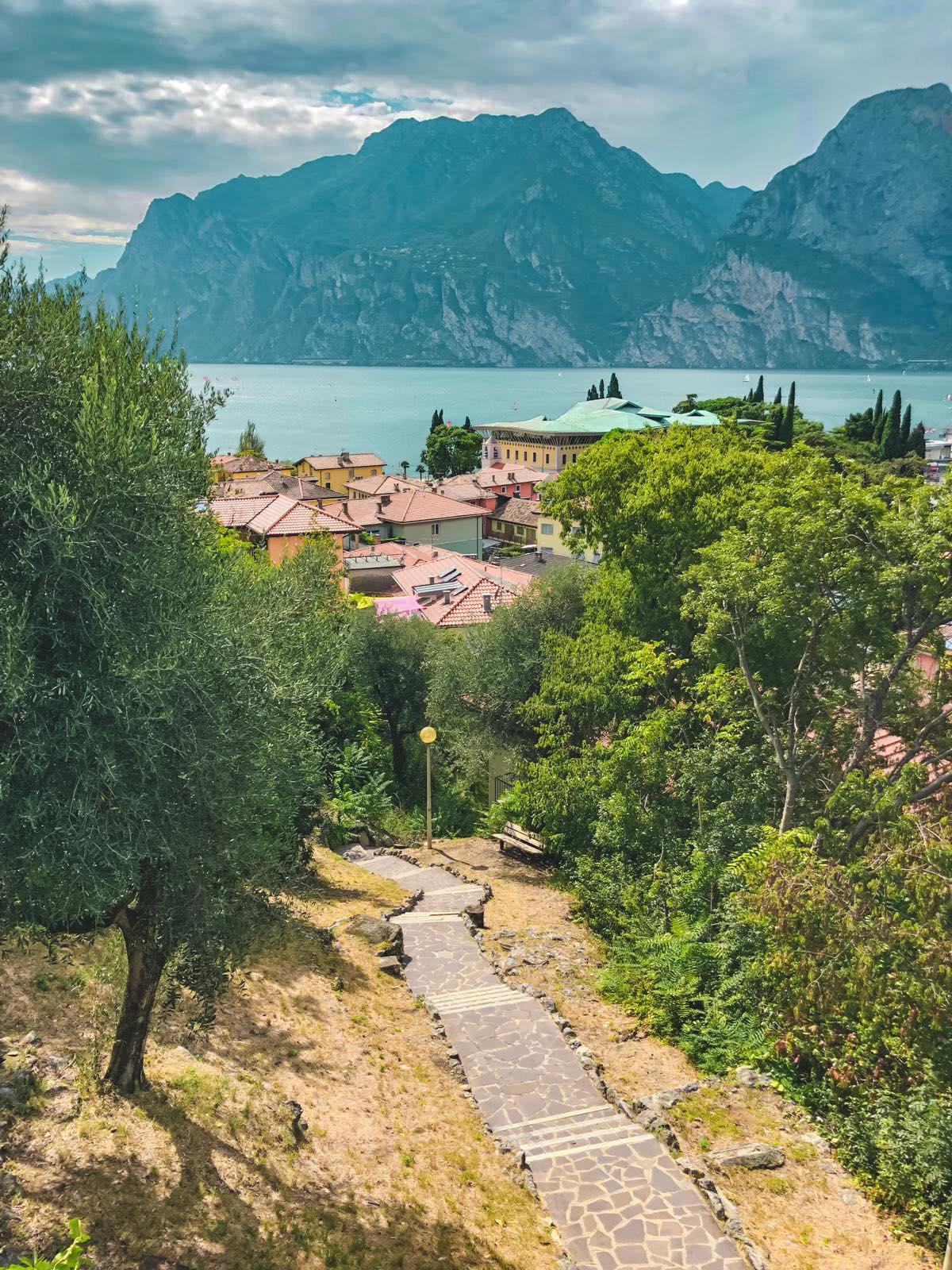 Life On The Road Day 131 Hello from Lago di Garda, ITALY33.jpg