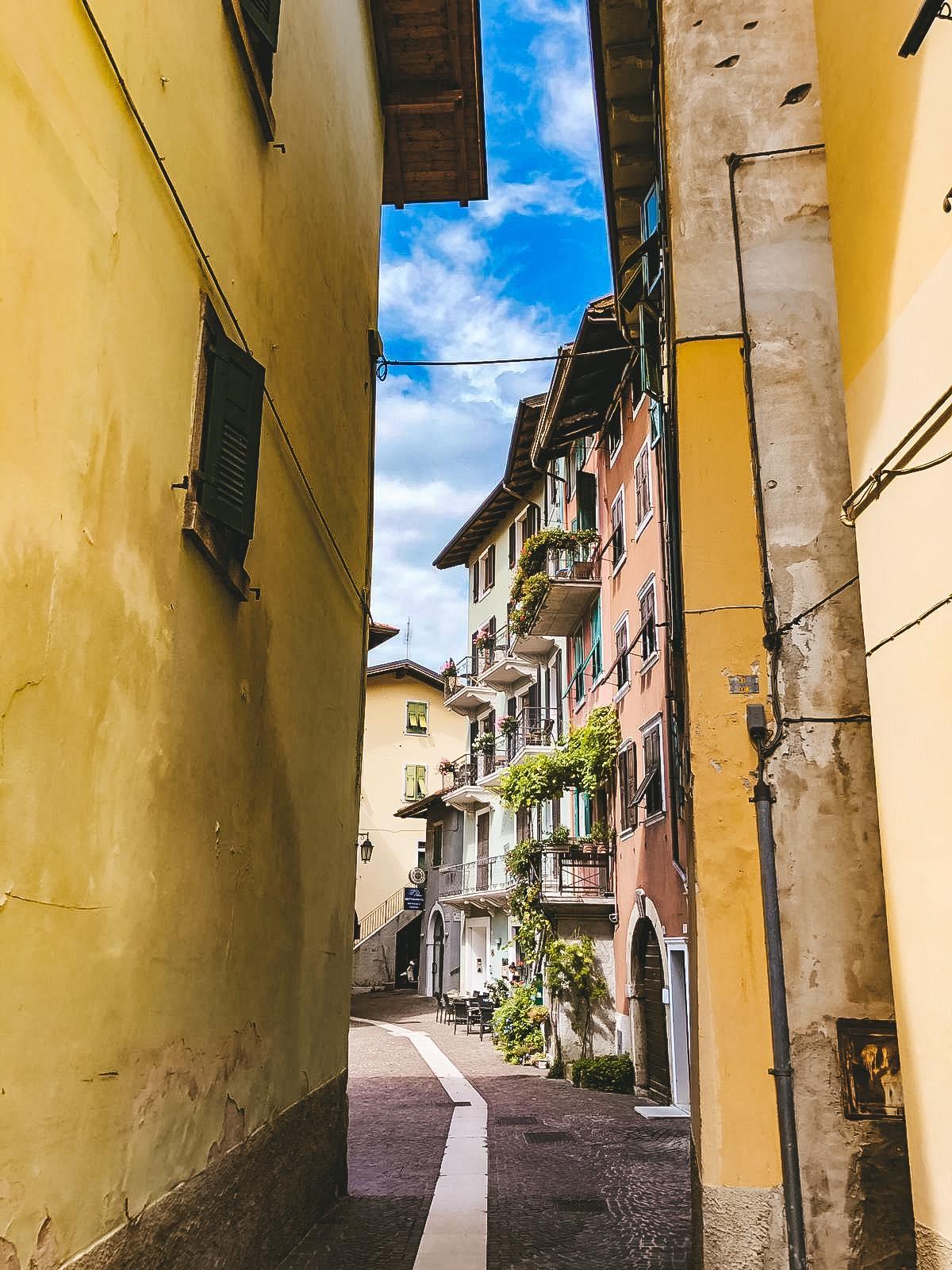 Life On The Road Day 131 Hello from Lago di Garda, ITALY35.jpg