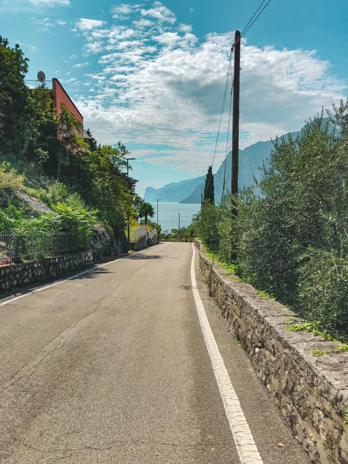 Life On The Road Day 131 Hello from Lago di Garda, ITALY34.jpg