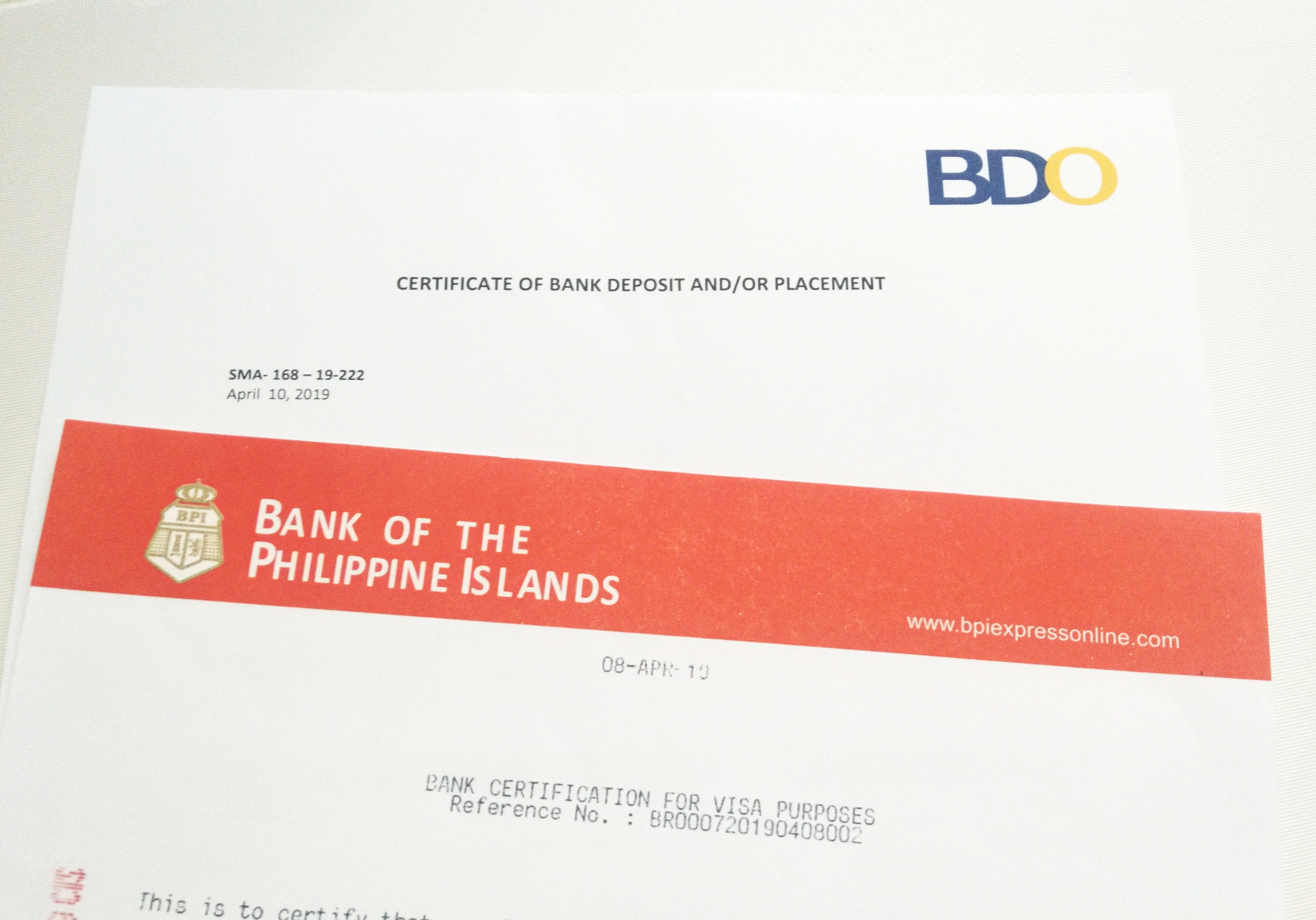Bank+Certificate.jpg