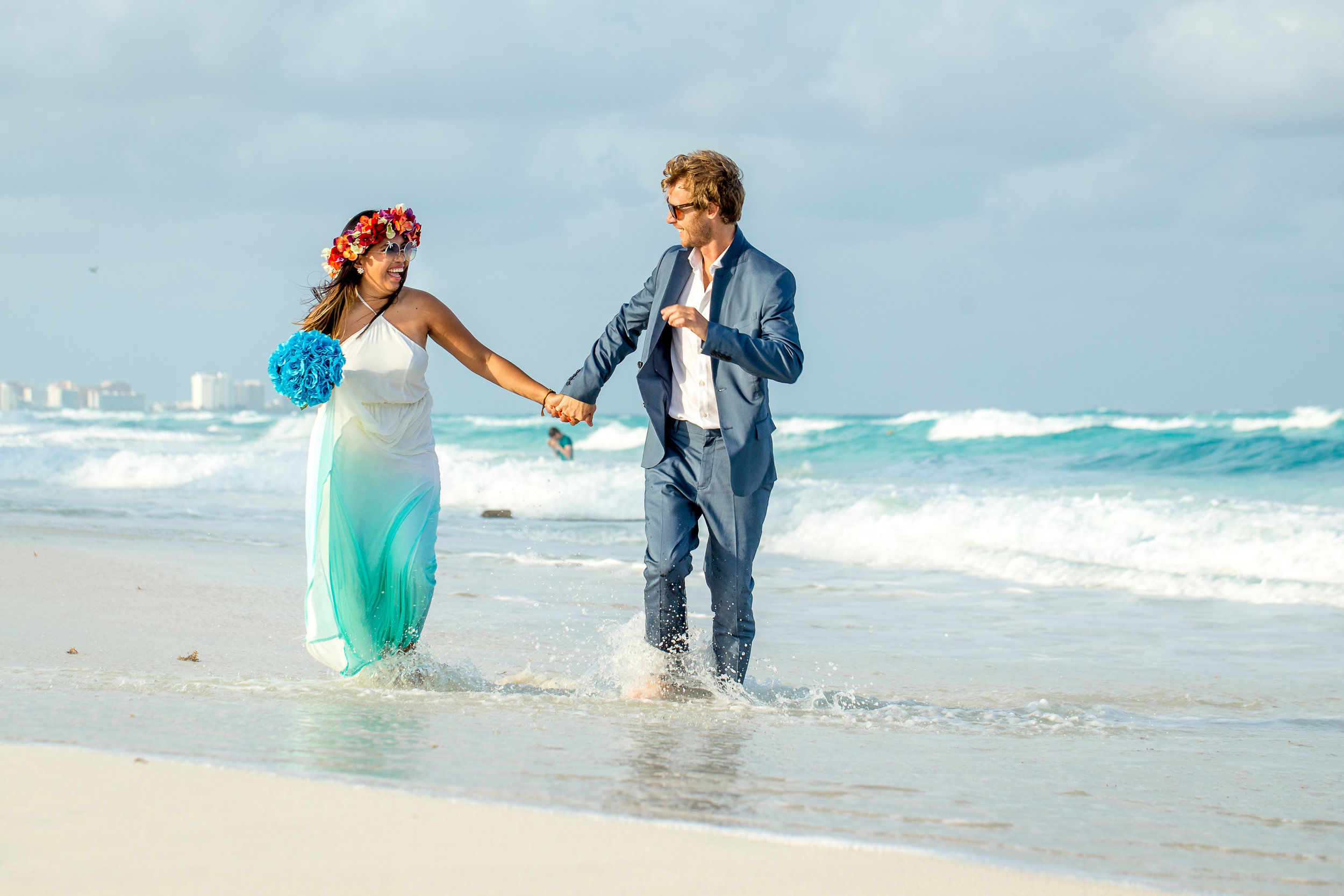 5 Unique Cancun Wedding Venues1.jpg