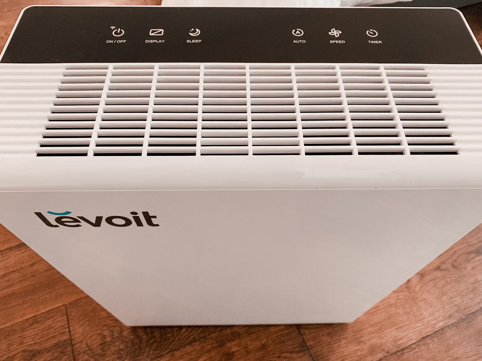 Levoit Smart Wifi Air Purifier.jpeg