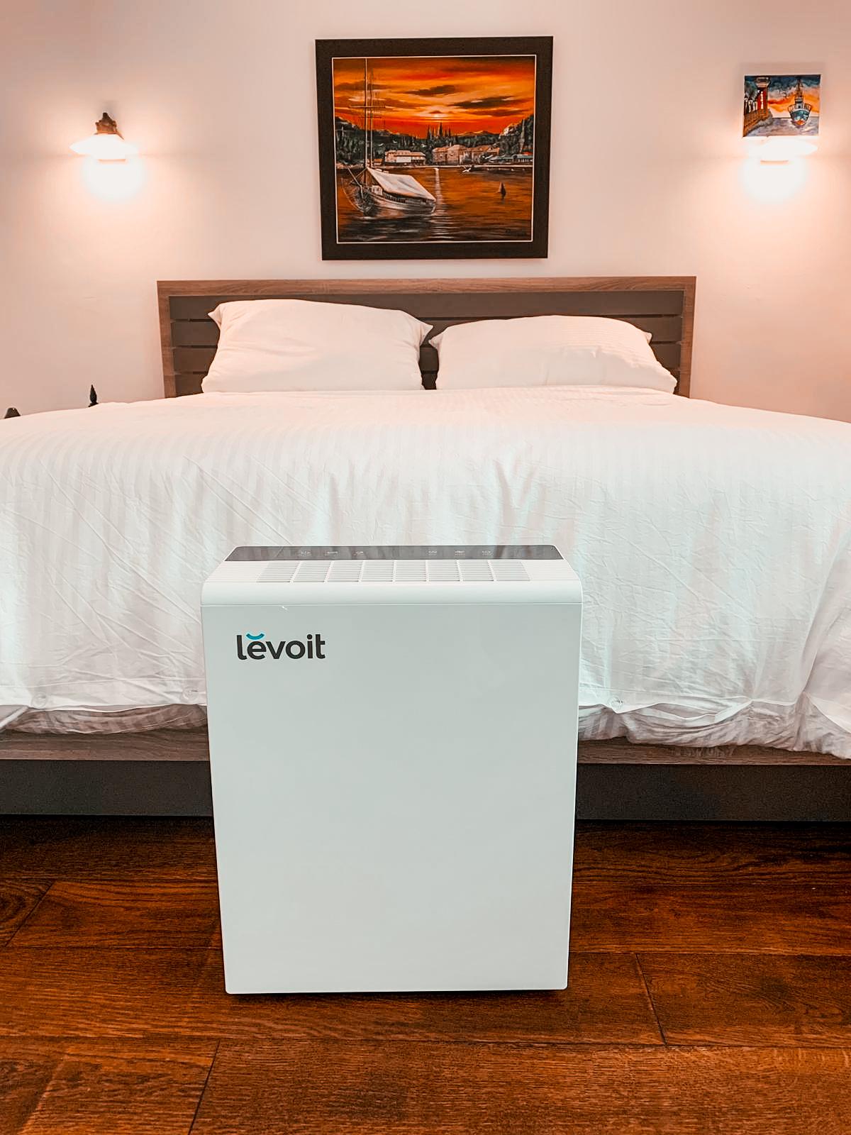 Levoit Smart Wifi Air Purifier2.jpeg