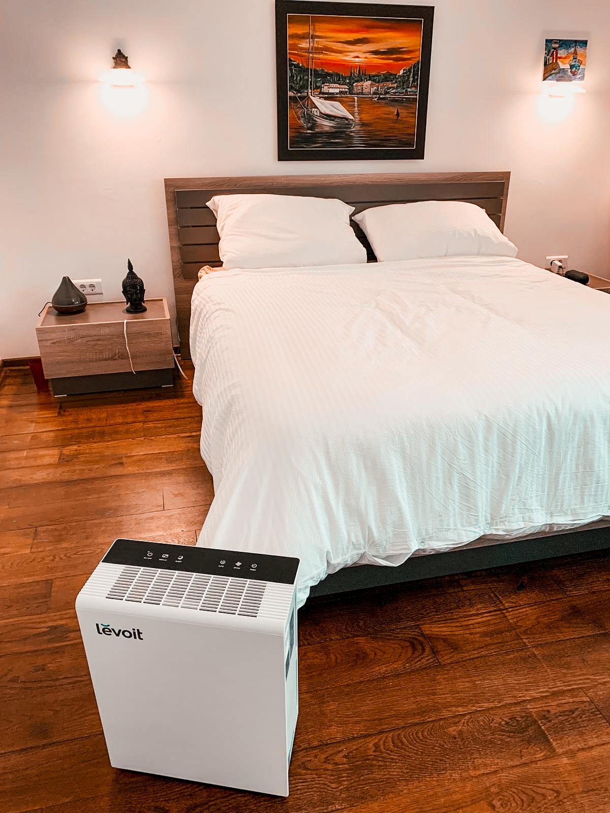 Levoit Smart Wifi Air Purifier3.jpeg