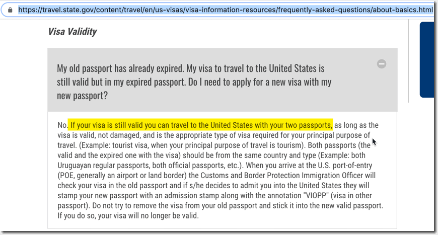 US-Visa-Validity-with-Expired-Passport-Clause.png
