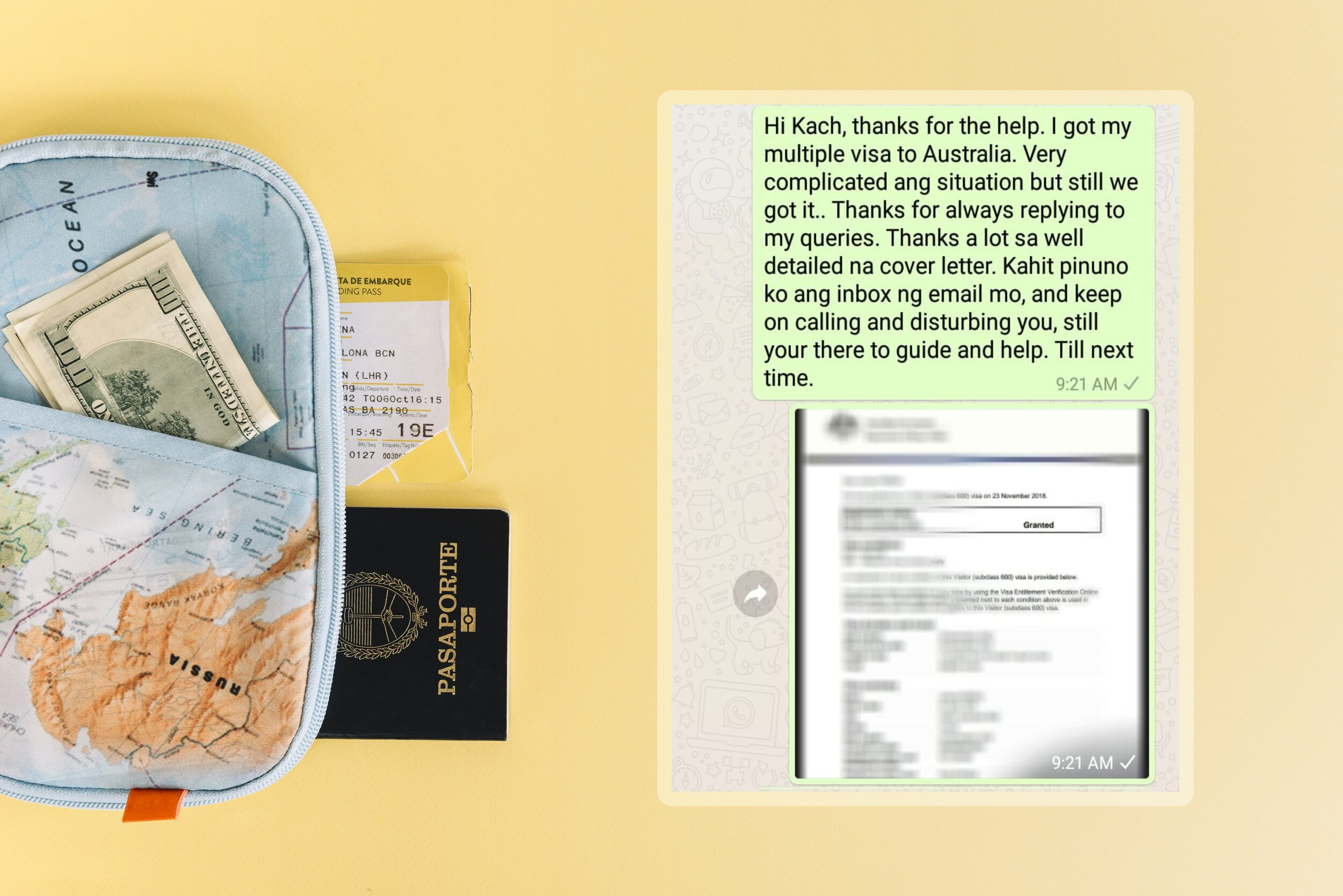 Travel Coaching23.jpg