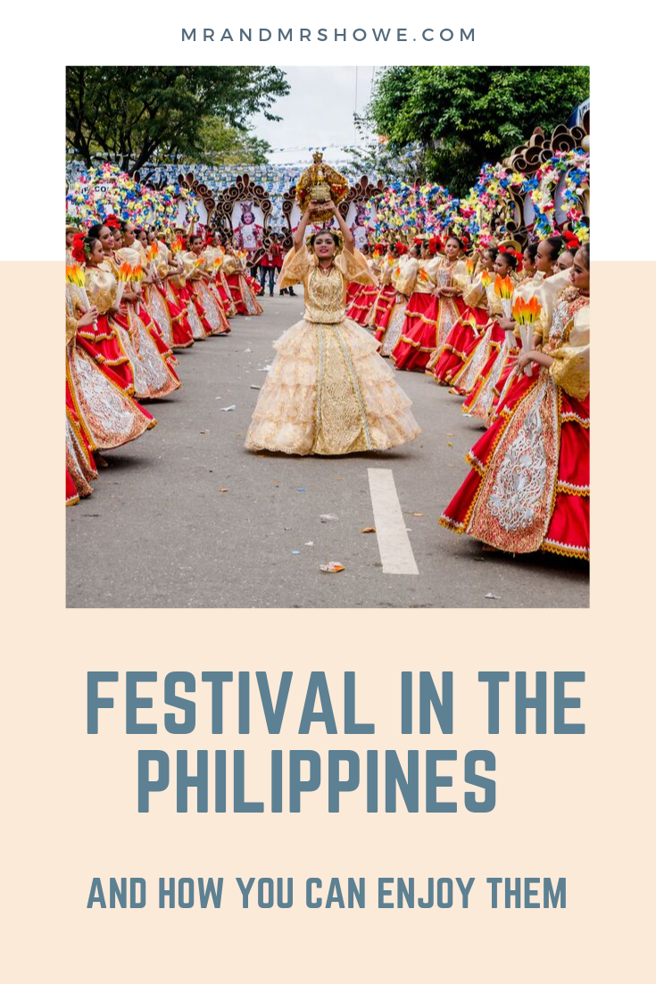 List of Famous Festival in the Philippines And How You Can Enjoy Them1.png