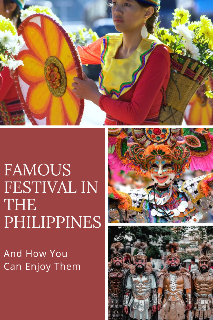 List of Famous Festival in the Philippines And How You Can Enjoy Them.png