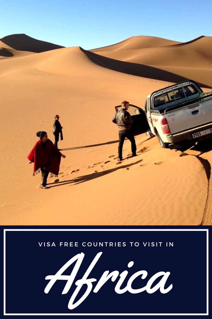 Best Visa Free Countries to Visit in Africa1.png