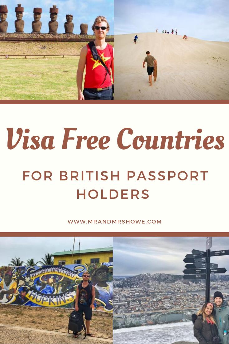 British Passport Visa Free Countries.png