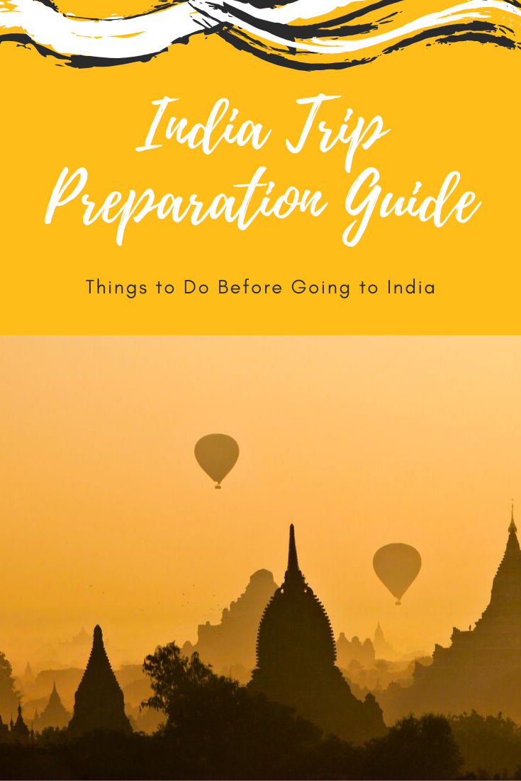 India Trip Preparation Guide1.png