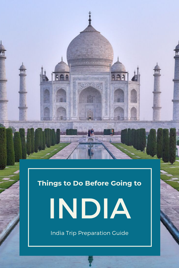 India Trip Preparation Guide.png