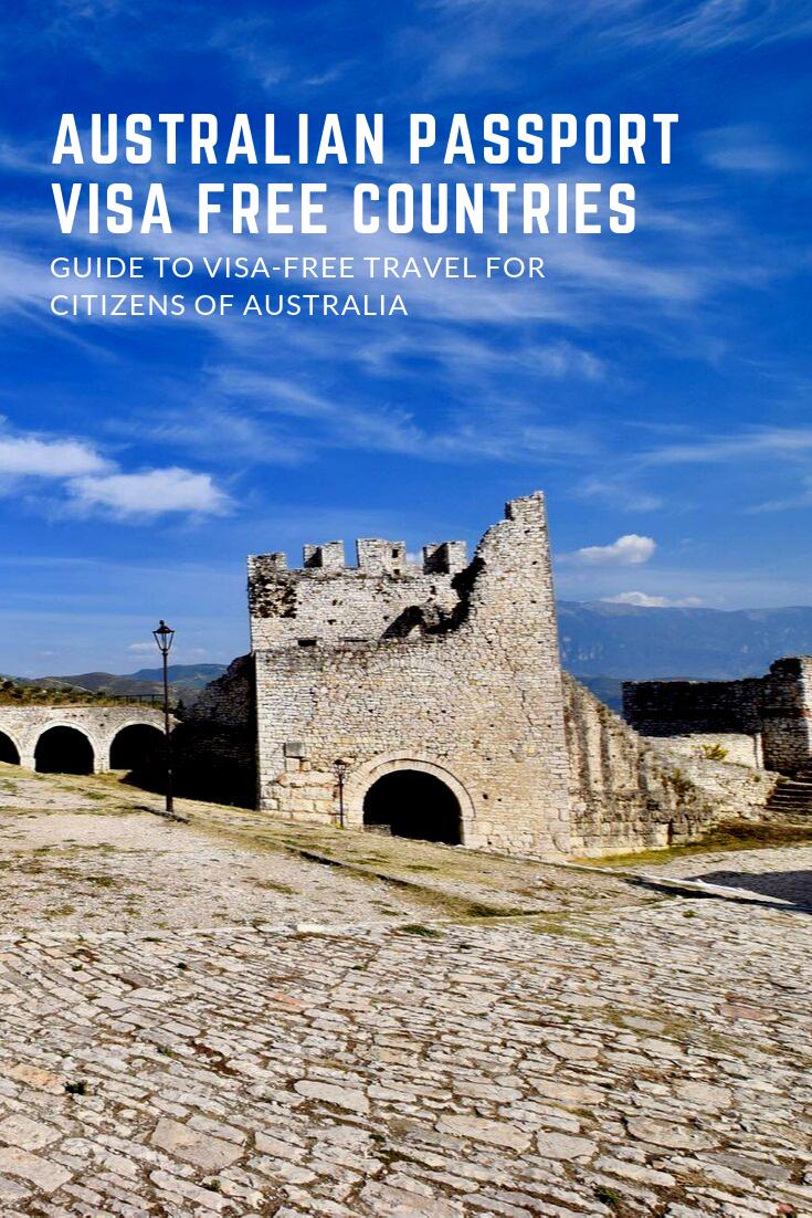 Australian Passport Visa Free Countries1.png