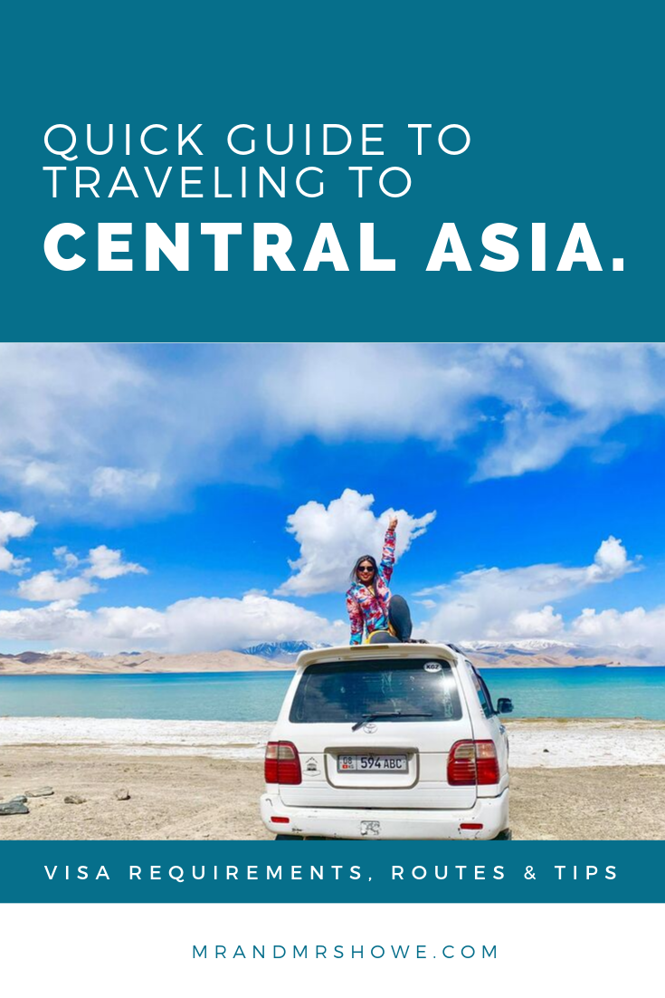 Quick Guide to Traveling to Central Asia for Filipinos1.png