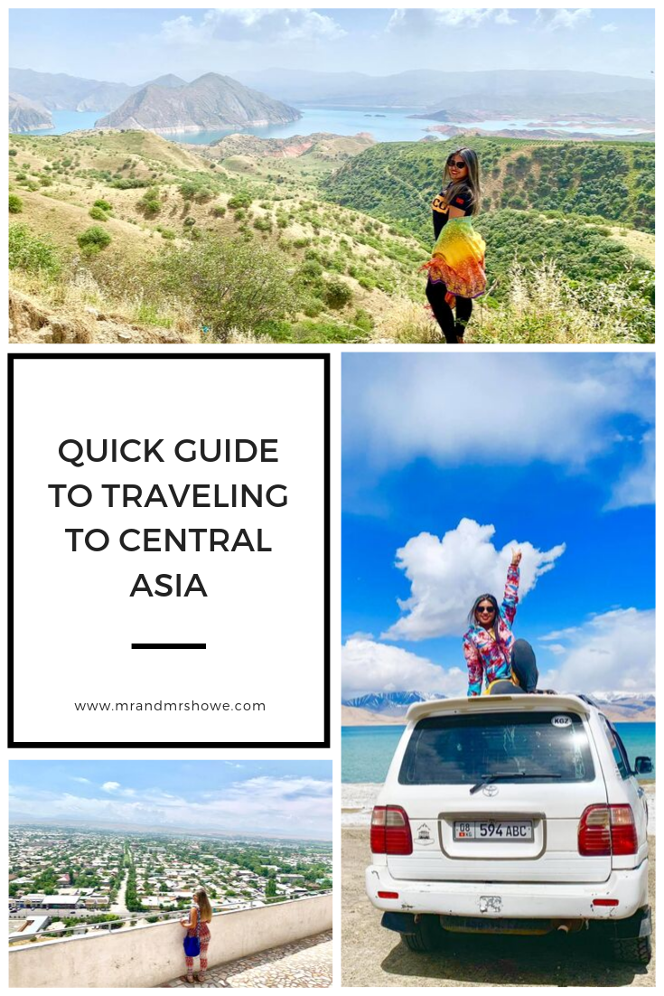 Quick Guide to Traveling to Central Asia for Filipinos.png