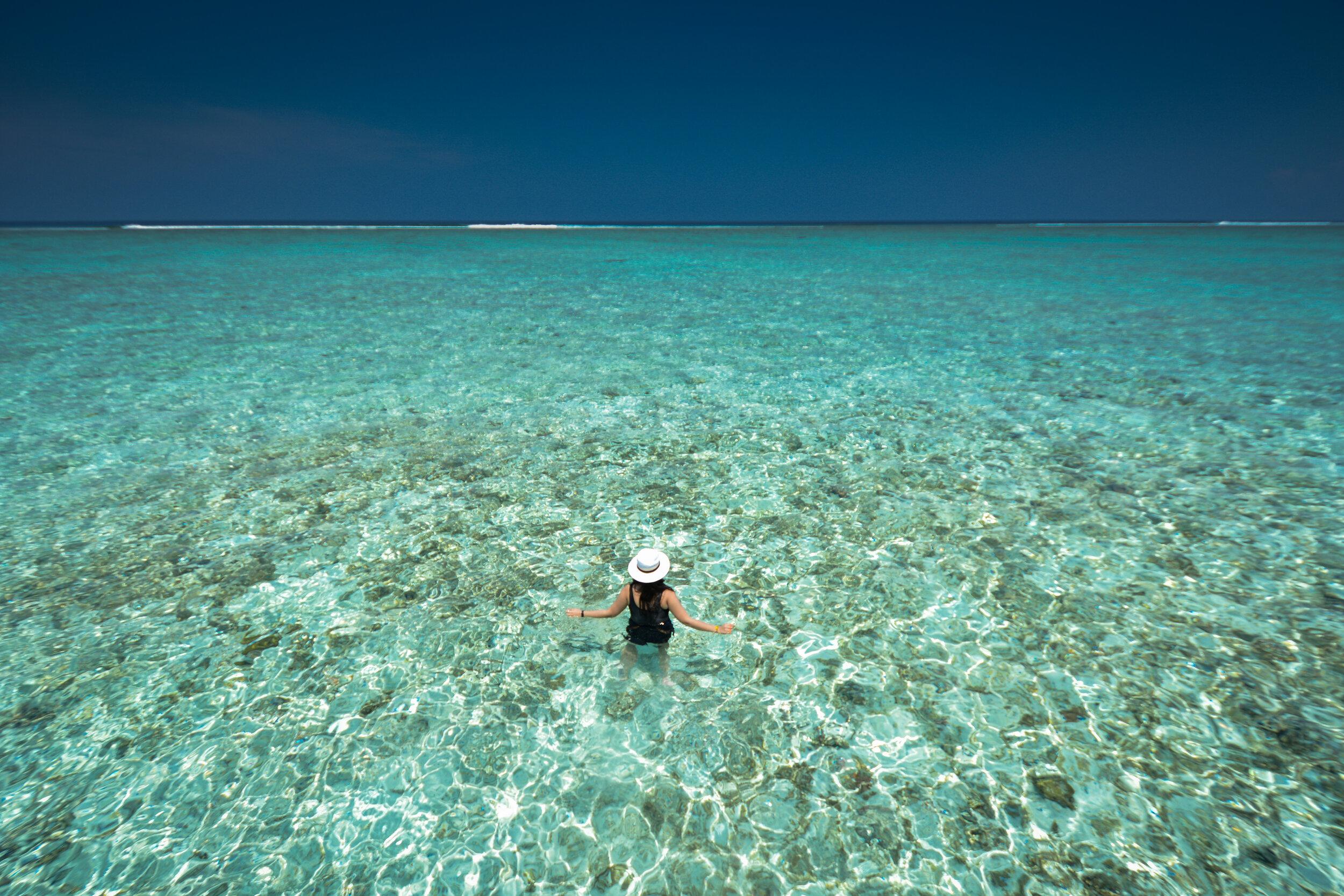 Maldives Visa On Arrival Guide For Filipinos Tips On Getting Work Visa Tourist Visa Extension
