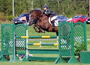 osilvis_jumping2.jpg