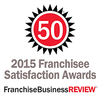 FBR_50_Top_Franchise_15_hi-res.png