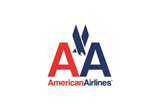american-airlines-1968-logo-1024x707.png