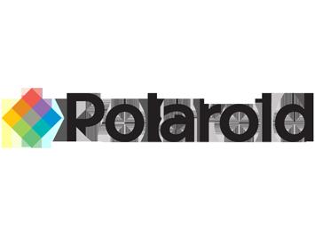 Polaroid-logo-wordmark.png