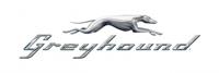 Greyhound-Logo-e1323224926590.png