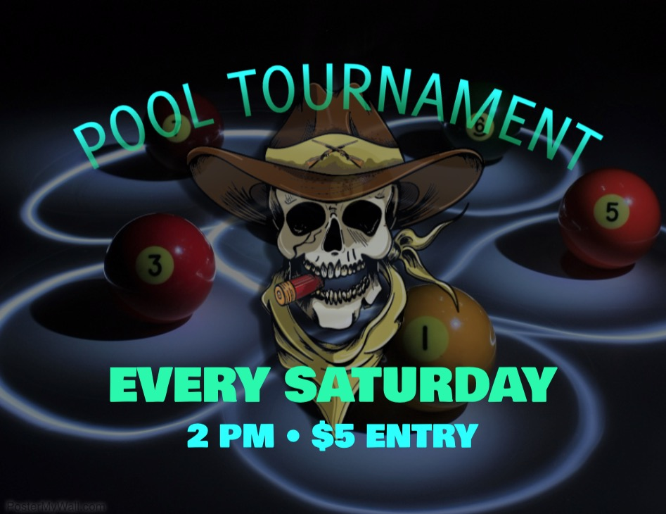 Double Aught Ranch Pool Tournament Canby .png