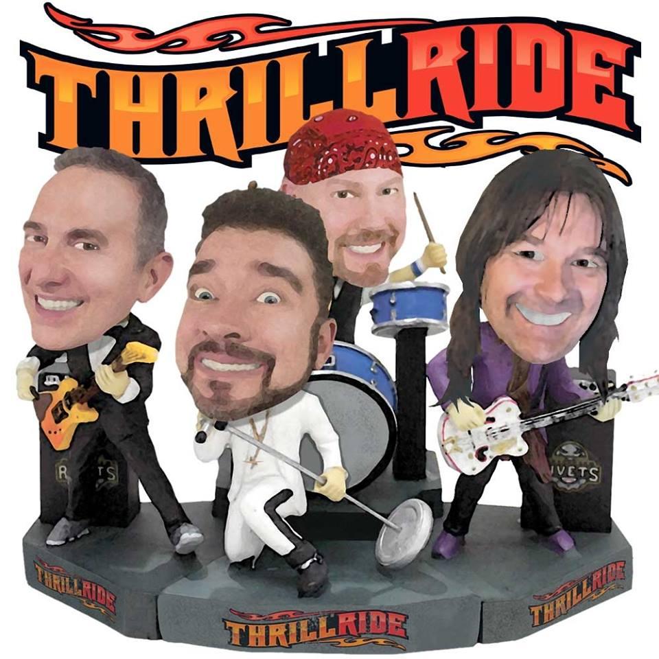 ThrillRide2.jpg