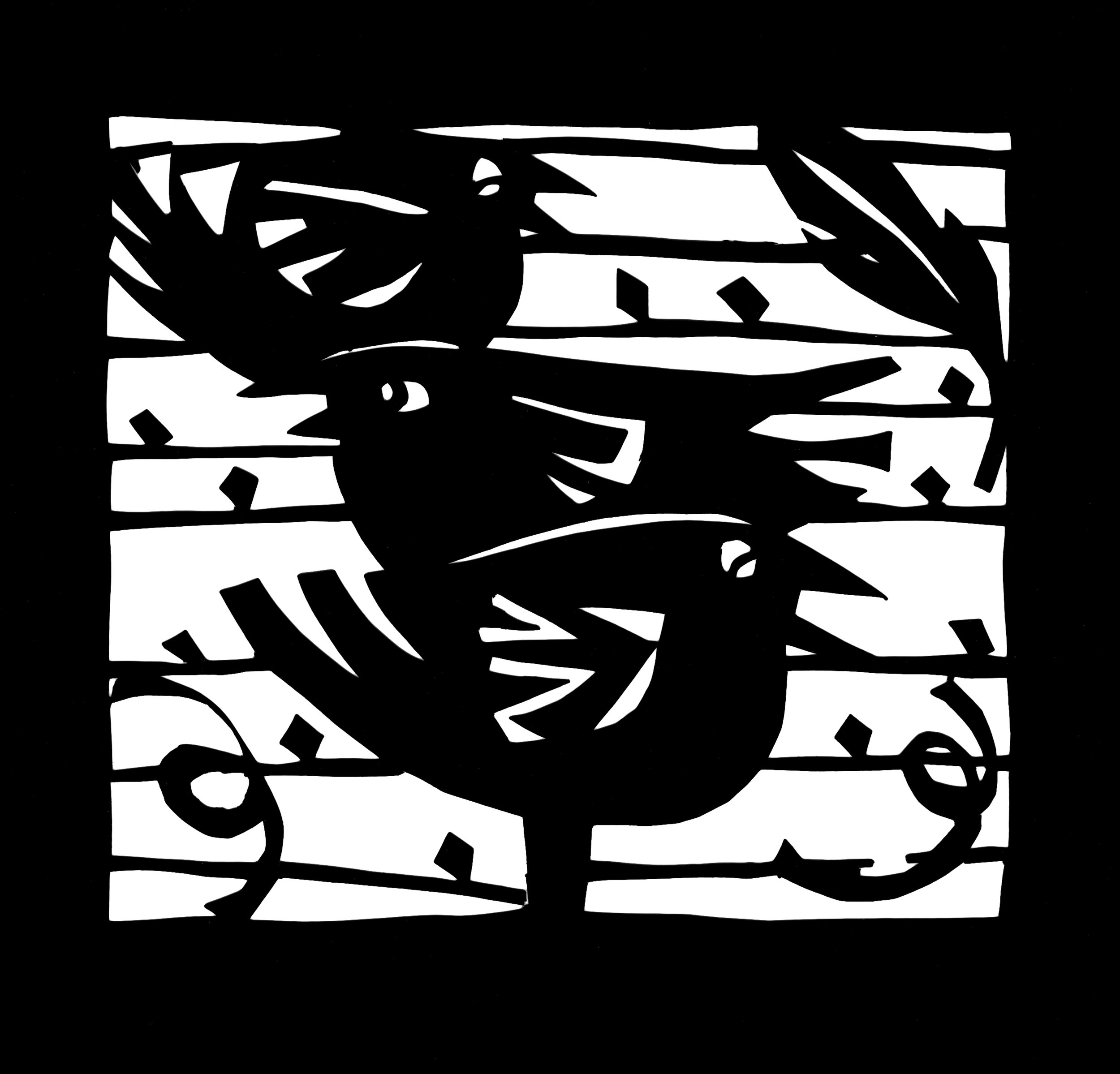bird_song-Edit.jpg