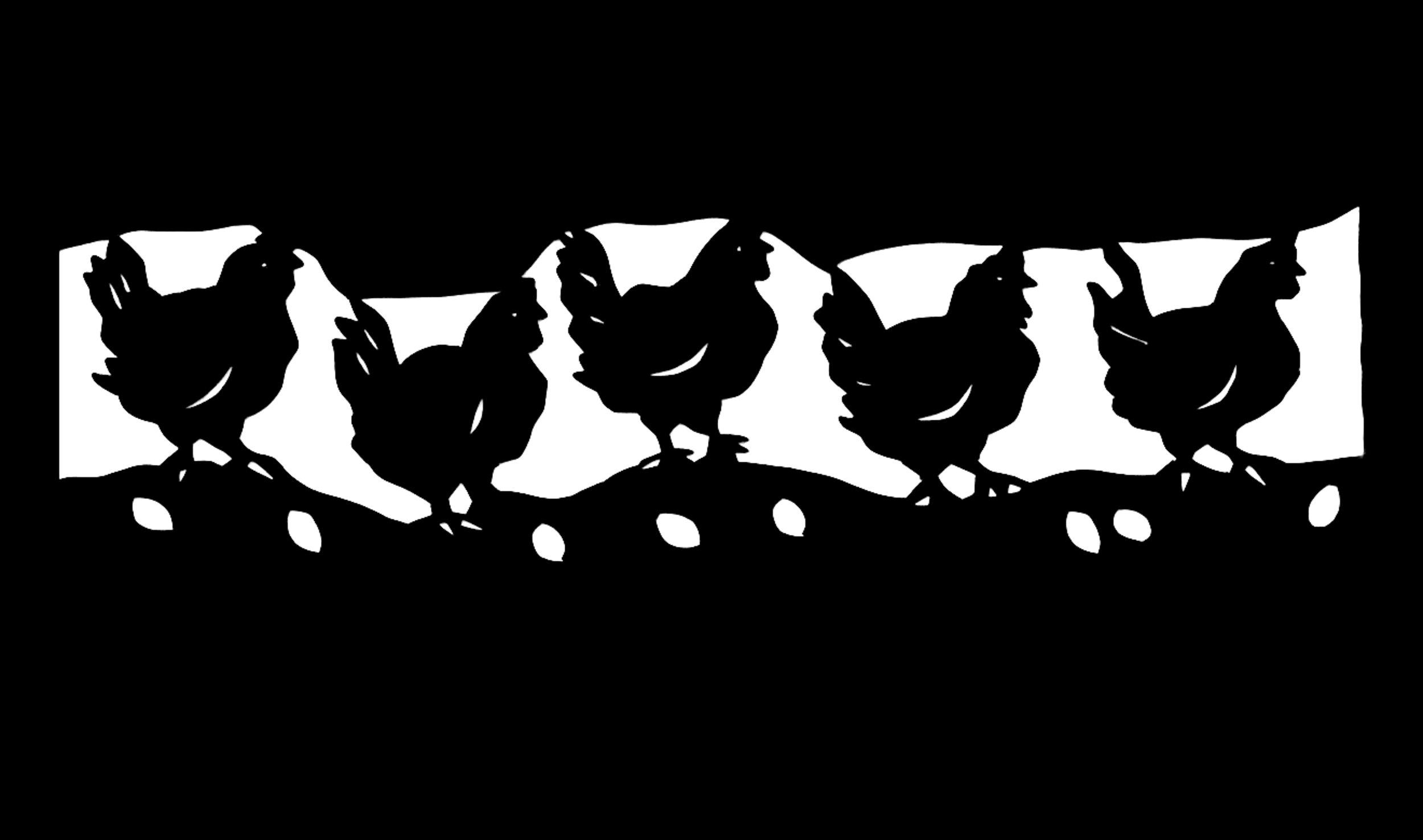 chickens-Edit.jpg