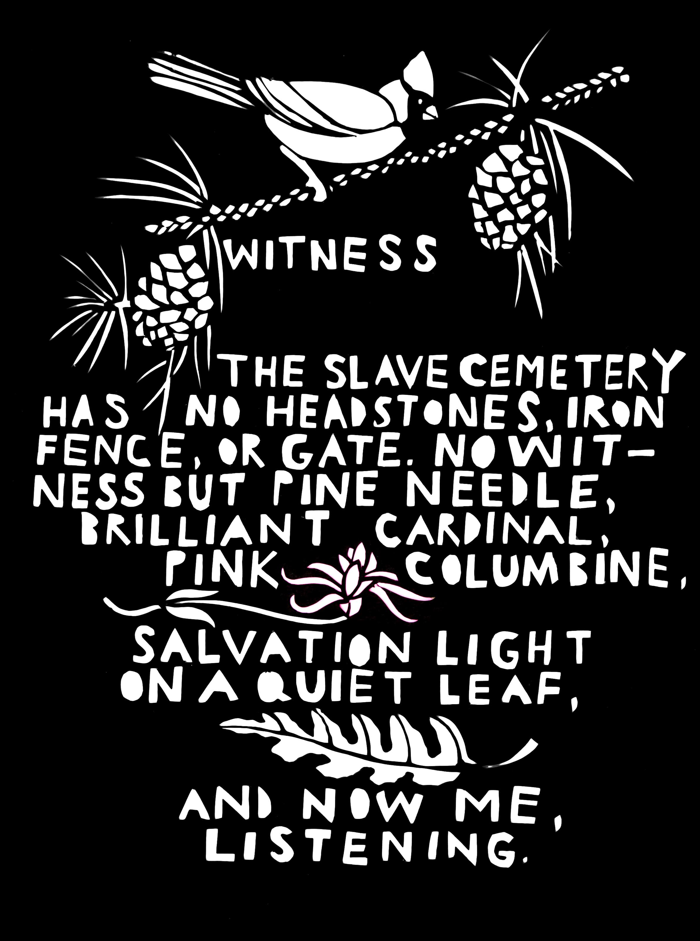 Witness - Michael Wynn