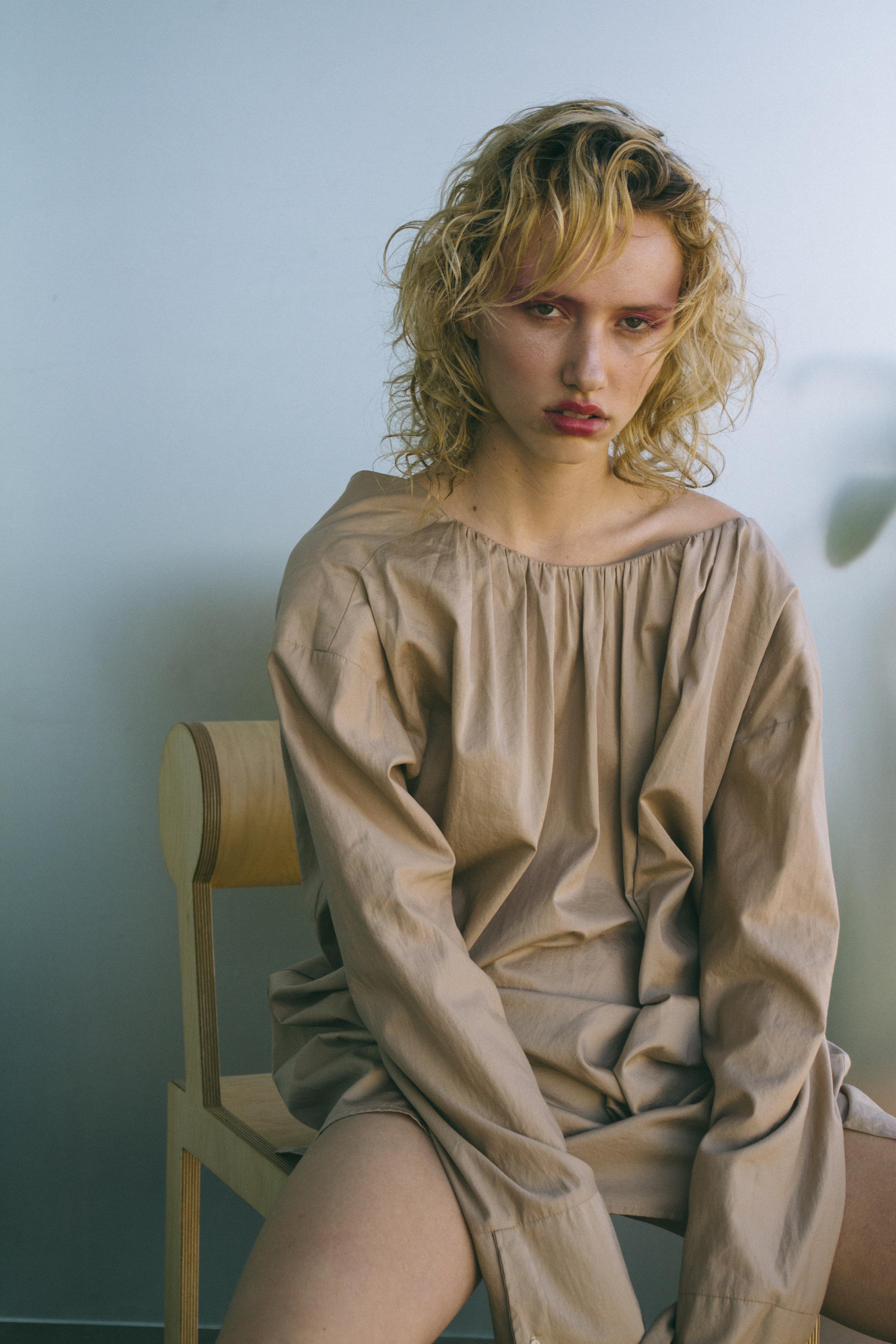 Jessa-Carter-NothingIsRealButTheGirl18_229.jpg